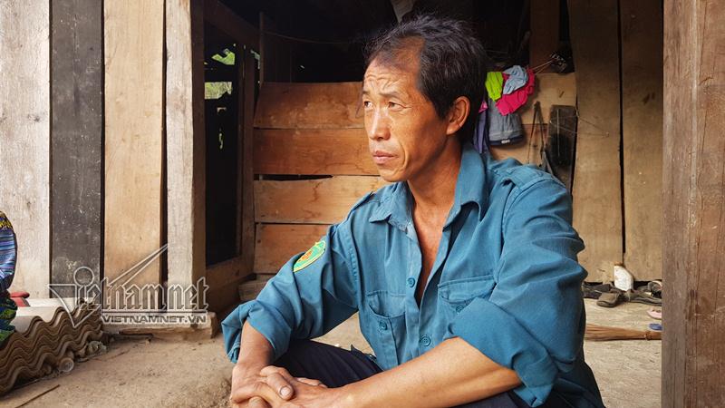 Thanh Hóa,Buôn bán phụ nữ