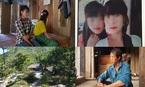 Sự biến mất bí ẩn của hàng chục thôn nữ miền tây xứ Thanh