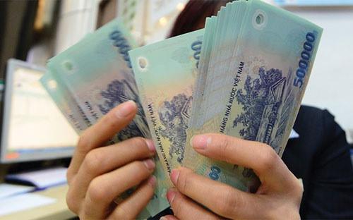 TP. Hồ Chí Minh: Chi hơn 7.000 tỷ tăng thu nhập cho cán bộ, công chức