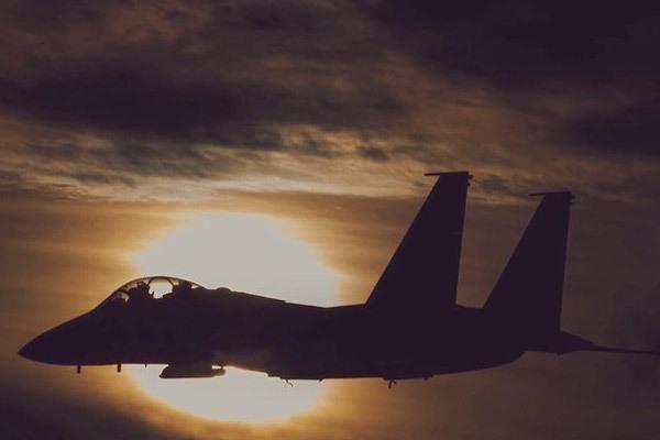 Israel,Syria,không kích,tên lửa