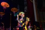 Danh hài Xuân Hinh góp mặt tại Ngày hội tinh hoa đạo Mẫu Việt Nam