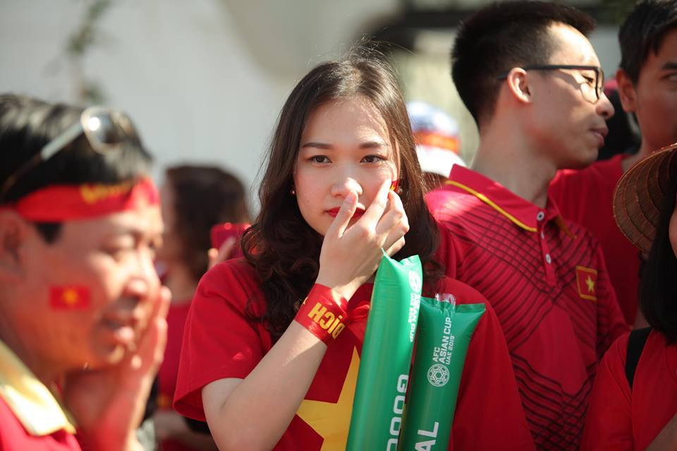 Tuyển Việt Nam,Tuyển Iran,Việt Nam vs Iran,HLV Park Hang Seo