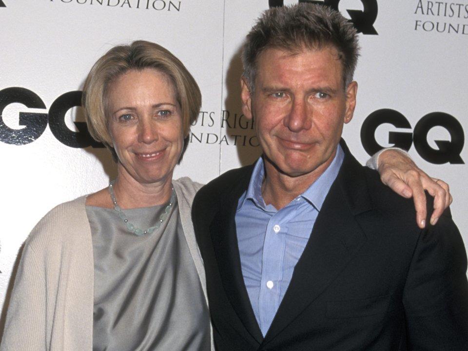 Đại gia chia cho vợ 1.500 ngàn tỷ: Vụ ly hôn đắt đỏ nhất lịch sử