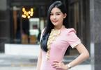 Ngân Anh bị tố thi 'chui' với Ban tổ chức Hoa hậu Liên lục địa