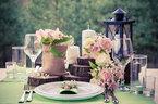 Chuyện tình bất ngờ và đám cưới của nữ thư ký giám đốc