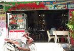 2 thanh niên tạt sơn 'khủng bố' con nợ ở Vũng Tàu
