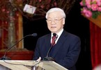 Tổng bí thư, Chủ tịch nước: Những 'ông quan' trục lợi, ưu ái người thân thì nói chẳng ai nghe
