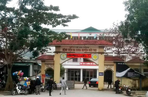 Hà Tĩnh: Mổ 2 lần, bệnh viện tính 1 để giảm chi phí ra viện?