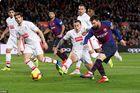 Lịch thi đấu bóng đá hôm nay: Asian Cup 2019, Ligue 1