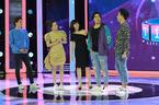 Kiều Minh Tuấn - Cát Phượng tái xuất truyền hình sau 'ồn ào' tình ái