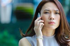 Mỹ Tâm thừa nhận là đạo diễn kiêm tác giả 'Chị trợ lý của anh'