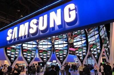 Samsung sắp ra một loạt smartphone giá rẻ nhằm vượt Xiaomi