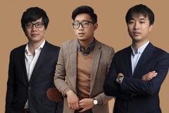 Bỏ làm thuê lương 100 triệu, gọi chuỗi toàn cầu xây thương hiệu Việt