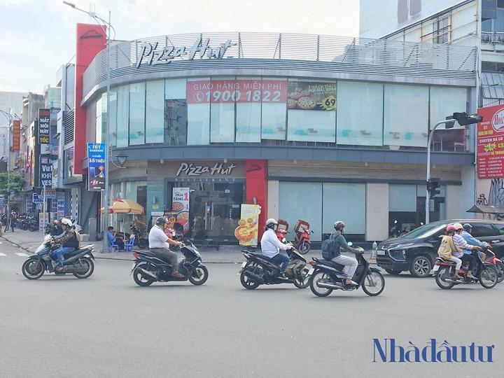 Cận cảnh những lô đất vàng bị kê biên của Vũ nhôm ở Đà Nẵng