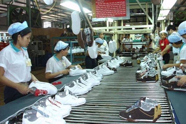 Dự báo ASEAN trở thành nền kinh tế lớn thứ tư thế giới vào năm 2030