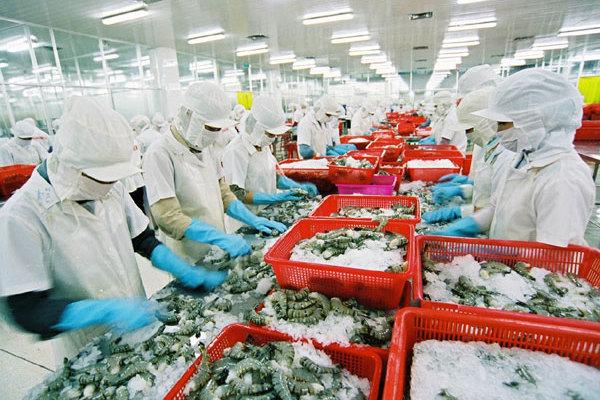 'Việt Nam là nền kinh tế tăng trưởng nhanh nhất ASEAN'