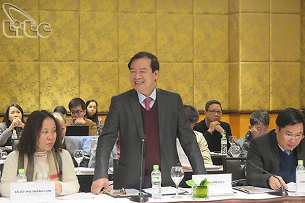 Cộng đồng và khối tư nhân chủ động phát triển Du lịch ASEAN