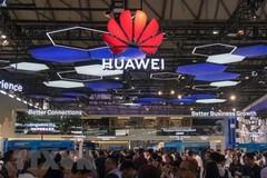 Quốc gia châu Âu tiếp theo cân nhắc lệnh cấm thiết bị Huawei
