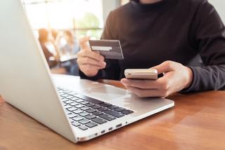 Thêm lựa chọn kênh thanh toán phí bảo hiểm Chubb Life