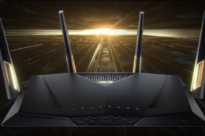 Wi-Fi 6 là gì, Wi-Fi 6 khác gì so với Wi-Fi hiện nay?