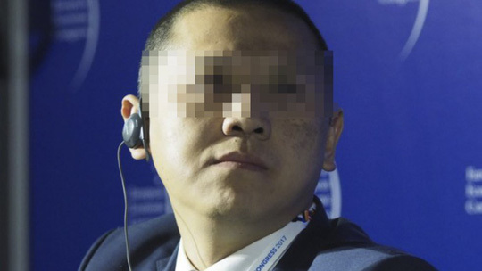 Ba Lan: Giám đốc Huawei đối mặt án tù 10 năm