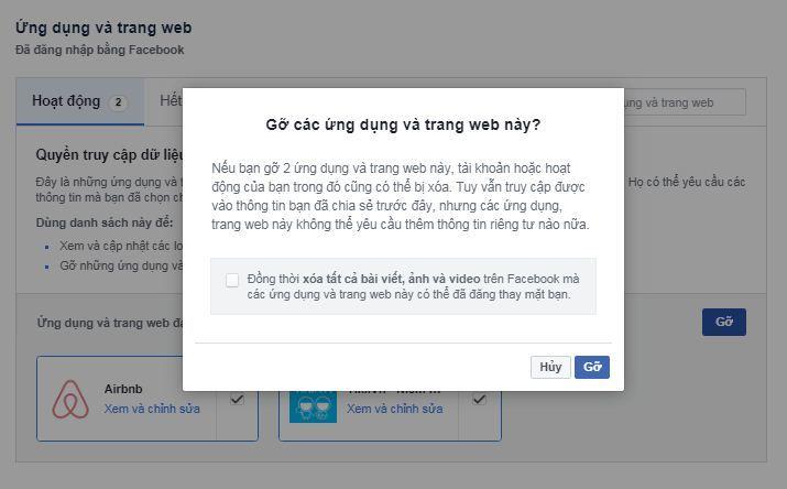 Facebook,Mạng xã hội,Bảo mật,Dữ liệu người dùng