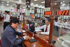 Agribank mở rộng thanh toán trực tuyến e-Commerce