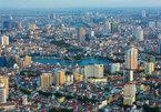 Hà Nội: Nguồn cung 'khủng' chung cư sắp đổ bộ, dân tha hồ mua nhà?