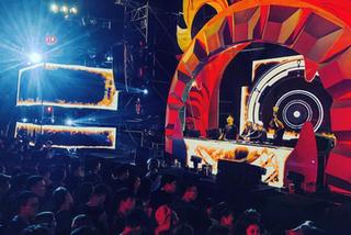 Sau vụ 7 người chết đêm nhạc hội: HN đề xuất tái cấp phép nhạc điện tử