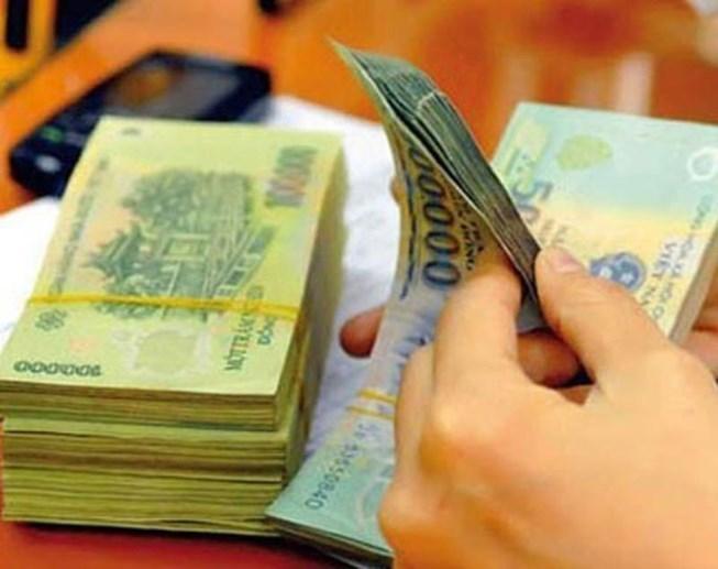 Một DN người Việt thưởng Tết cho nhân viên 900 triệu đồng