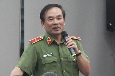 2 mẹ con tử vong, chồng nguy kịch ở Đà Nẵng: Chất độc bí ẩn trong người các nạn nhân