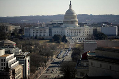 Chính phủ Mỹ đóng cửa ảnh hưởng trực tiếp đến việc triển khai 5G
