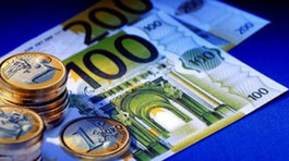 Tỷ giá ngoại tệ ngày 15/1: Tin xấu dồn dập, USD xuống thấp
