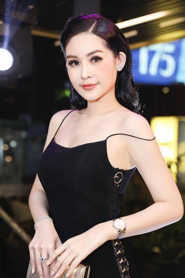Những mỹ nhân Việt từng dậy sóng vì bất chấp 'thi chui'