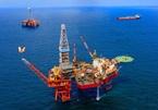 Mỏ dầu suy kiệt, đối mặt với tương lai khó khăn