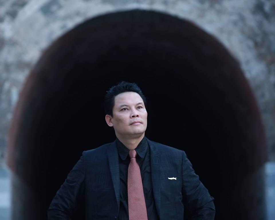 Chuyến xuất ngoại đầu tiên của rối Việt trong năm 2019
