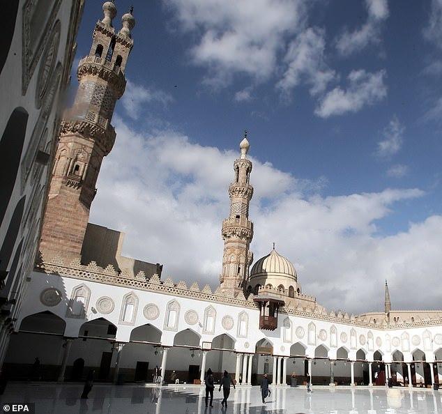 cầu hôn,đuổi học,Ai Cập