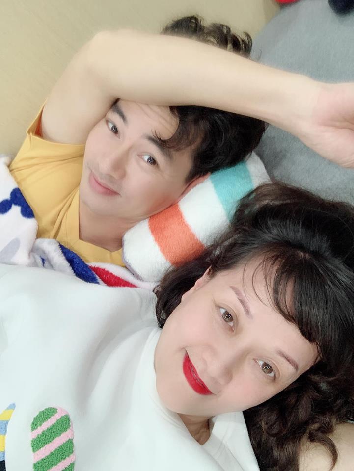 Xuân Bắc, Quốc Khánh, Táo Quân 2019, tao quan 2019
