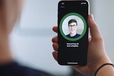 Cách gỡ quyền dùng Face ID của các ứng dụng trên iPhone, iPad