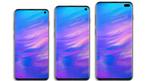 Dồn dập thông tin 'nóng' về Galaxy S10 sắp ra mắt