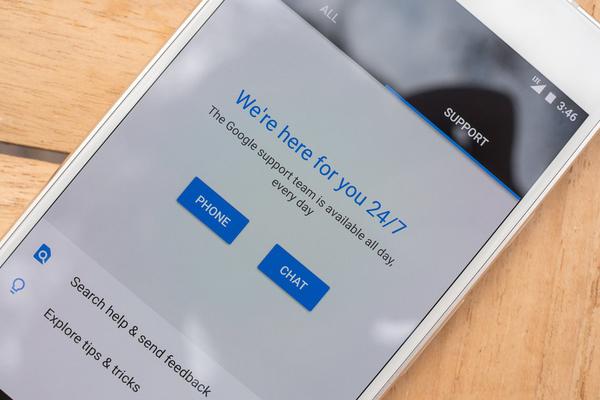 Google sẽ xóa ứng dụng đòi truy cập SMS và nhật ký cuộc gọi