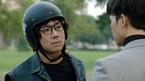 Liên tục bị chấm 1 điểm, phim 'Cua lại vợ bầu' của Trấn Thành vẫn thu bộn tiền