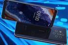 Nokia 9 sẽ có bản Snapdragon 855, mạng 5G