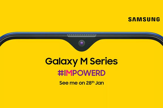 Galaxy M,Xiaomi,điện thoại giá rẻ,điện thoại Samsung