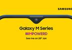 Samsung sắp ra Galaxy M giá rẻ, đối đầu trực tiếp Xiaomi