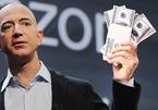 Tỷ phú giàu nhất thế giới tiêu cả trăm tỷ đô như thế nào?
