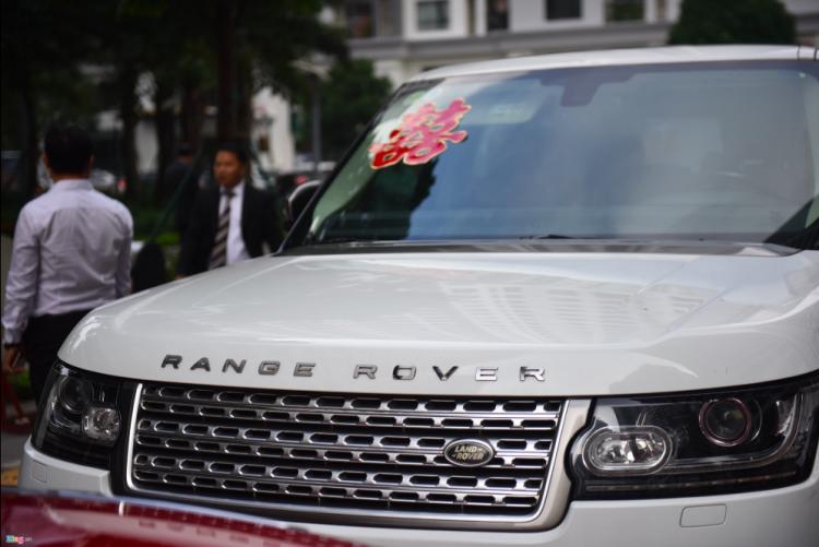 xe rước dâu,siêu xe,xe siêu sang,Rolls-Royce