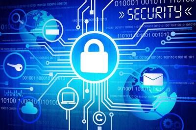 Hàng chục trang web chính phủ Mỹ có nguy cơ bị tấn công mạng