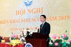 """""""Việt Nam cần sử dụng công nghệ để phát triển đột phá"""""""