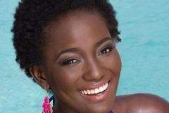 Thí sinh Hoa hậu Hoàn vũ Jamaica qua đời vì bệnh hiểm nghèo ở tuổi 29